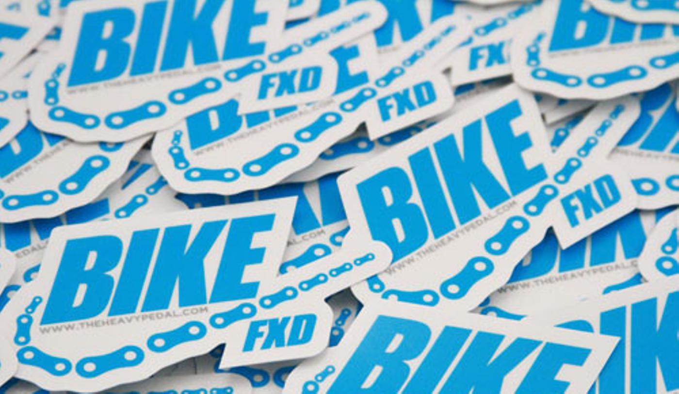 bike-fxd-sticker-2011-0001.jpg