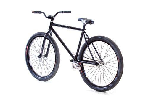 bike_vandal.jpg