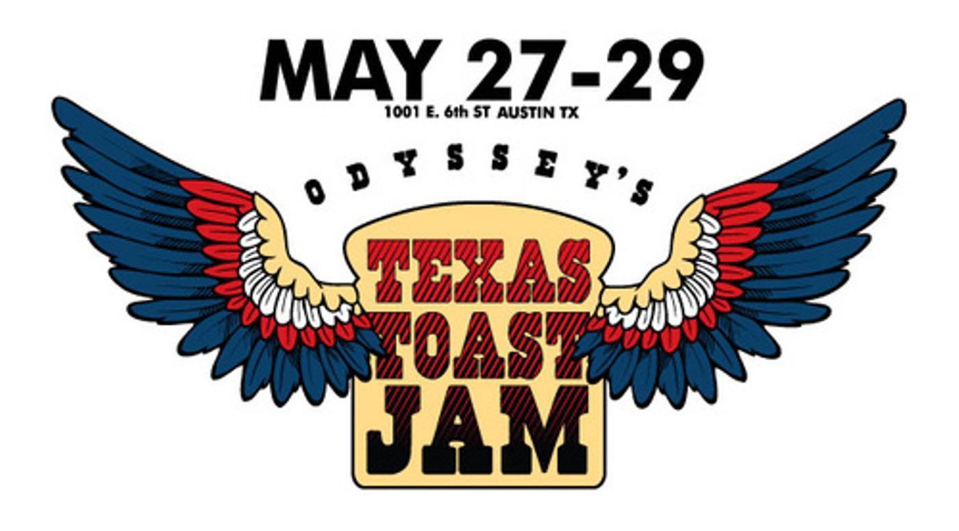 texas-toast-jam-schedule.jpg