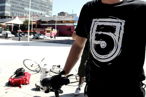 5thfloor.jpg