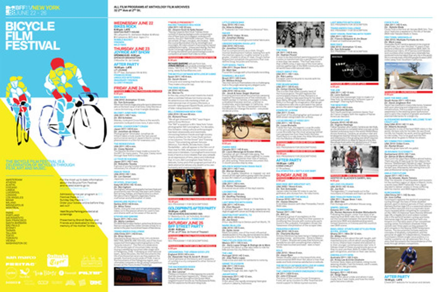 BFFNYC2011-02.jpg
