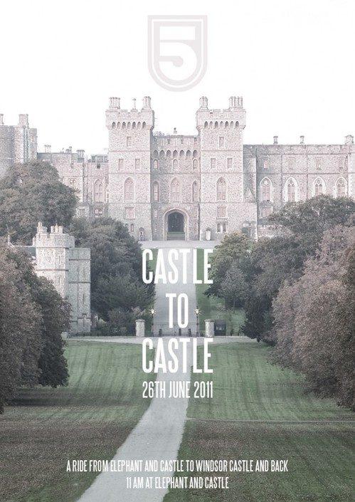 Castle-to-Castle-V11-726x1024.jpg