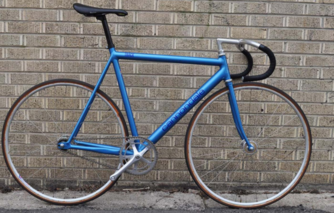 93_Cannondale_Track_profile_800px.jpg