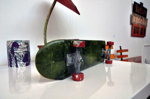 DSC_7610_marble_skateboard.JPG