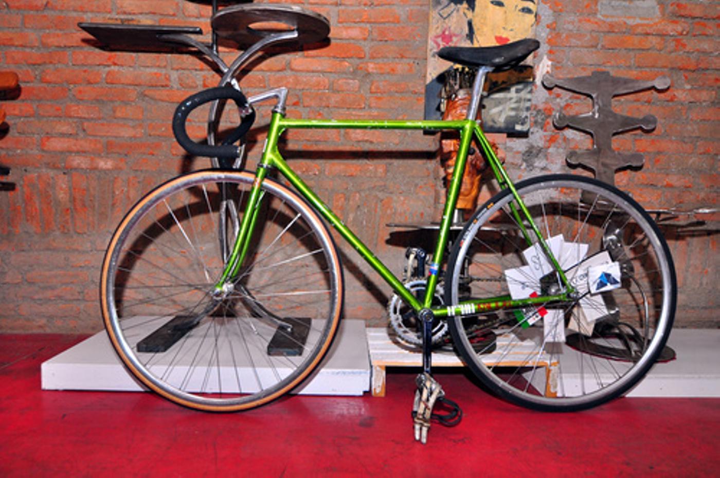 DSC_7624_sorga_bike_with_new_handlebar_1.JPG