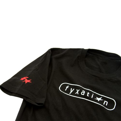 Fyxation-Logo-Shirt-Black-2.jpg