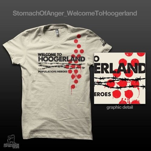 Hoogerland_Image.jpg