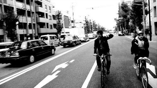 JAPAN_SHADI_STEVENISHIMOTO.jpg