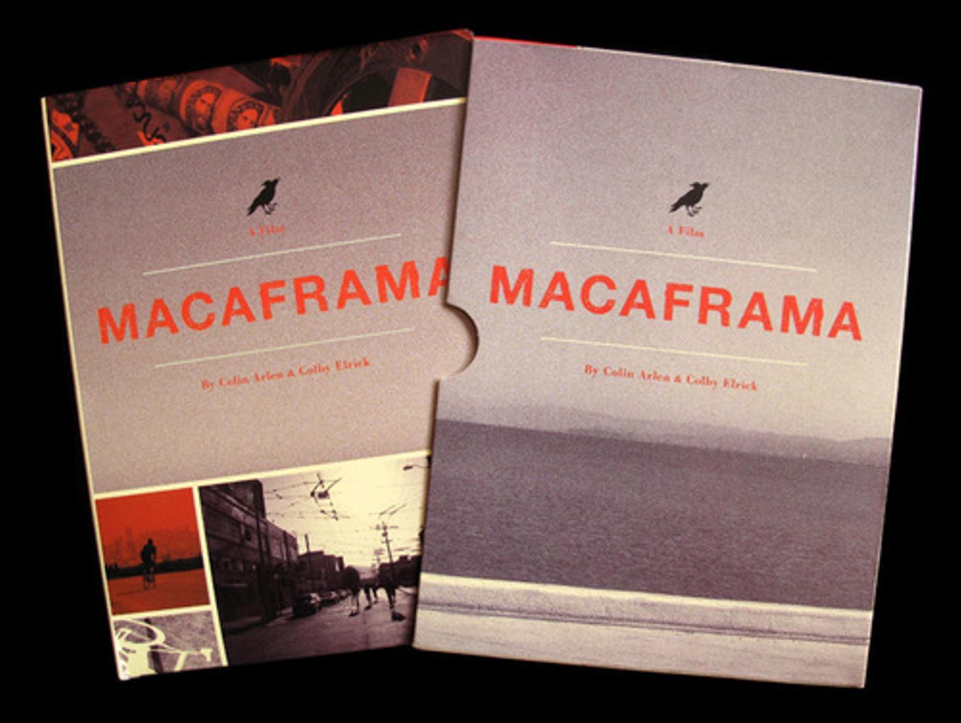 MACA1.jpg