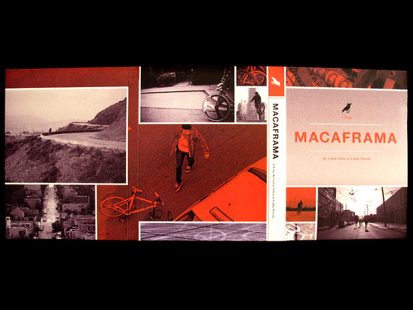 MACA2.jpg