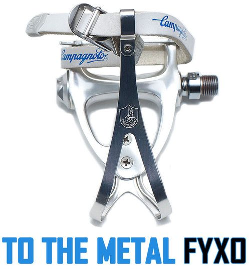 pedalfyxo_big.jpg