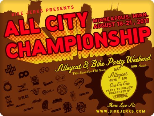 All-City-2011-F.png