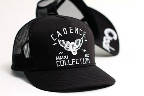 CadenceBC.jpg