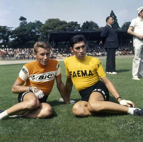 MerckxMondays-01.JPG