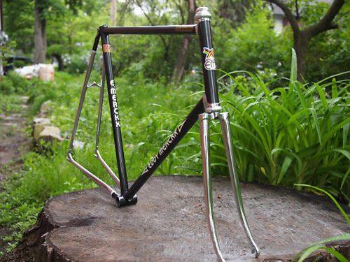MerckxMondays-03.jpg