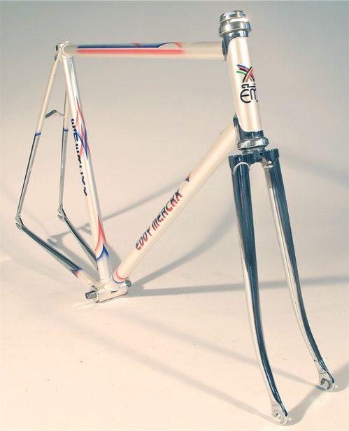 MerckxMondays-04.jpg