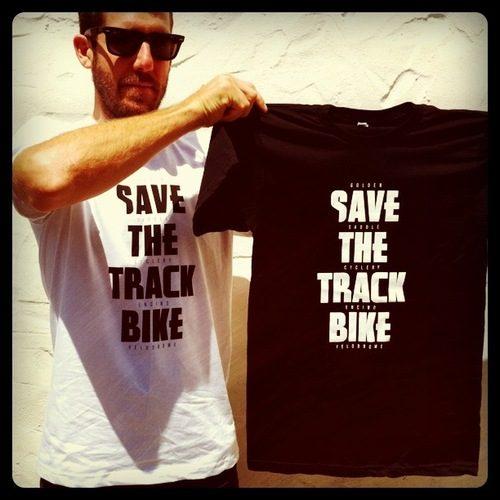 SaveTheTrackBikeTee.jpg