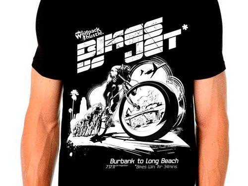 bikevsjet_shirt.jpg