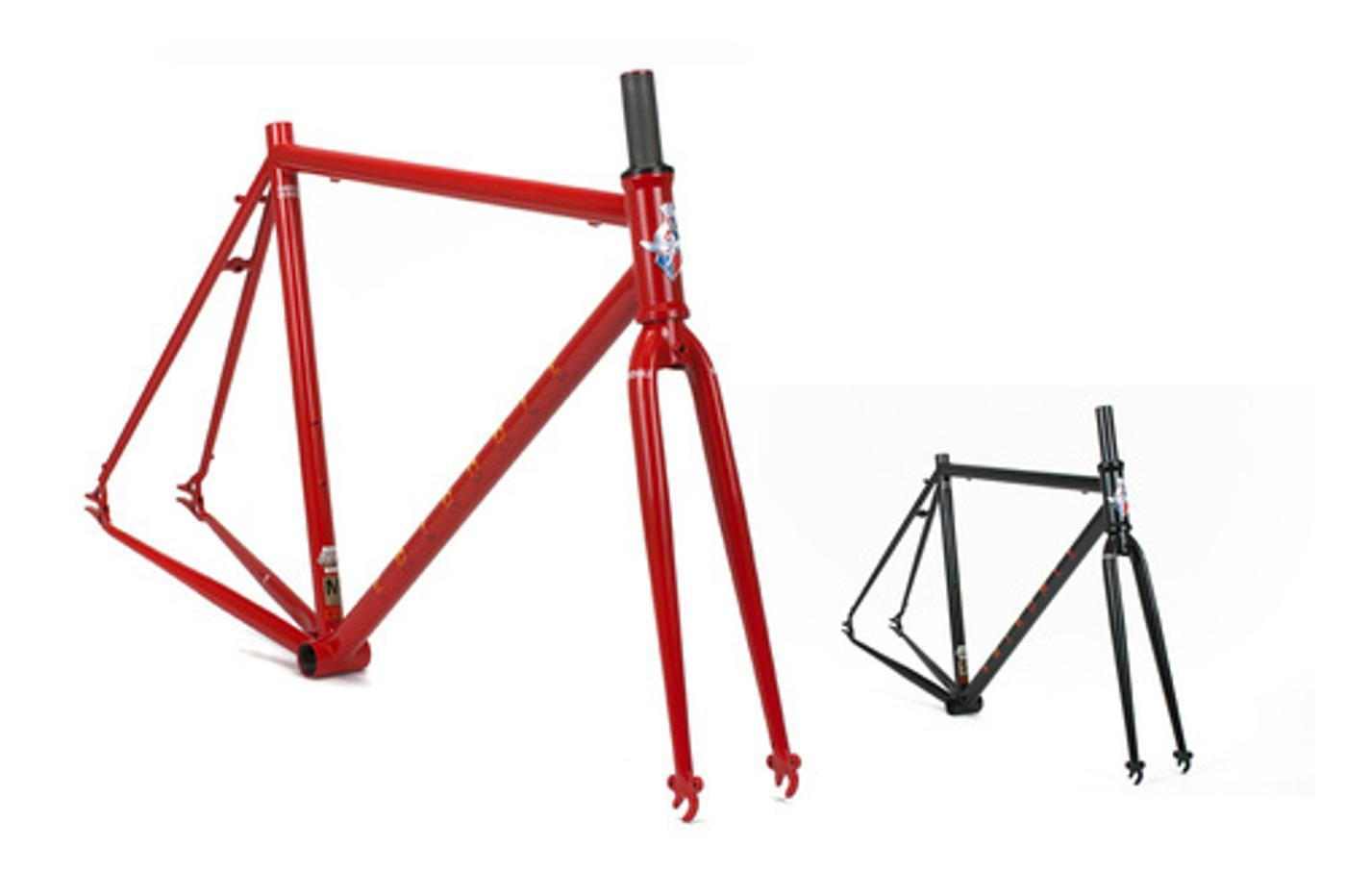 frame-fork-kit.jpg