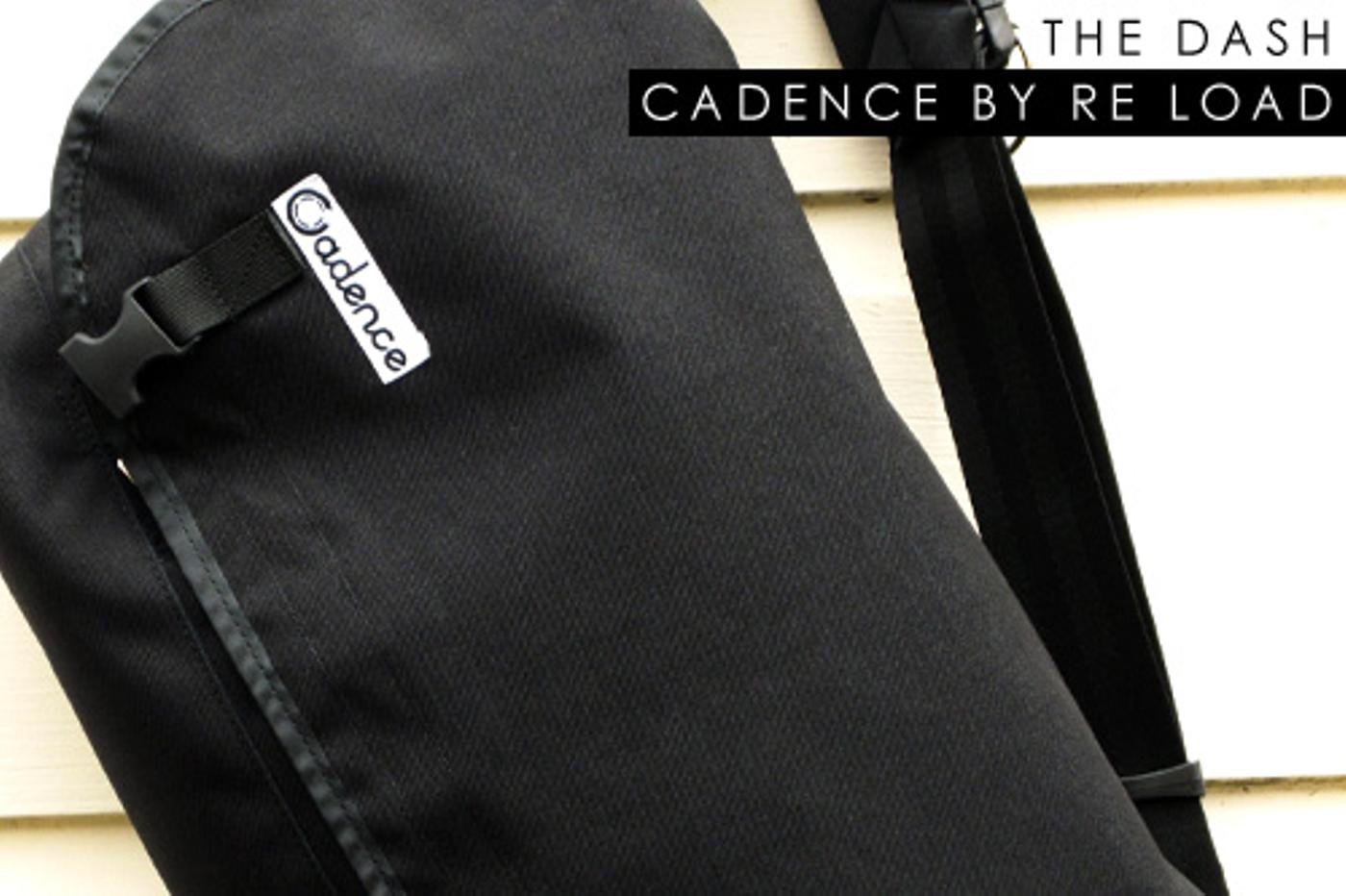 Cadence_Reload.jpg