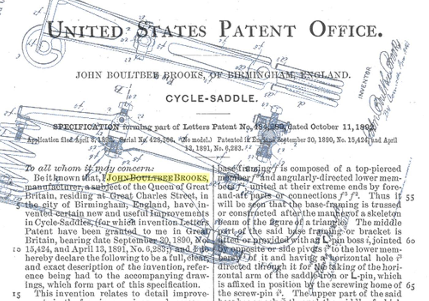 patent-collage.jpg