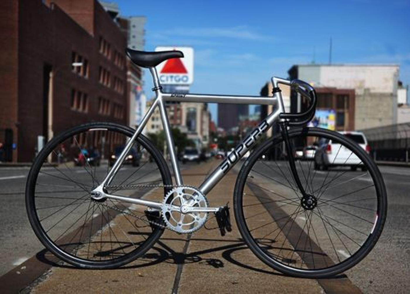 superb-sprint-prototype-track-bike.jpg