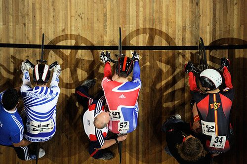 Euro-track-cycling-champs-004.jpg