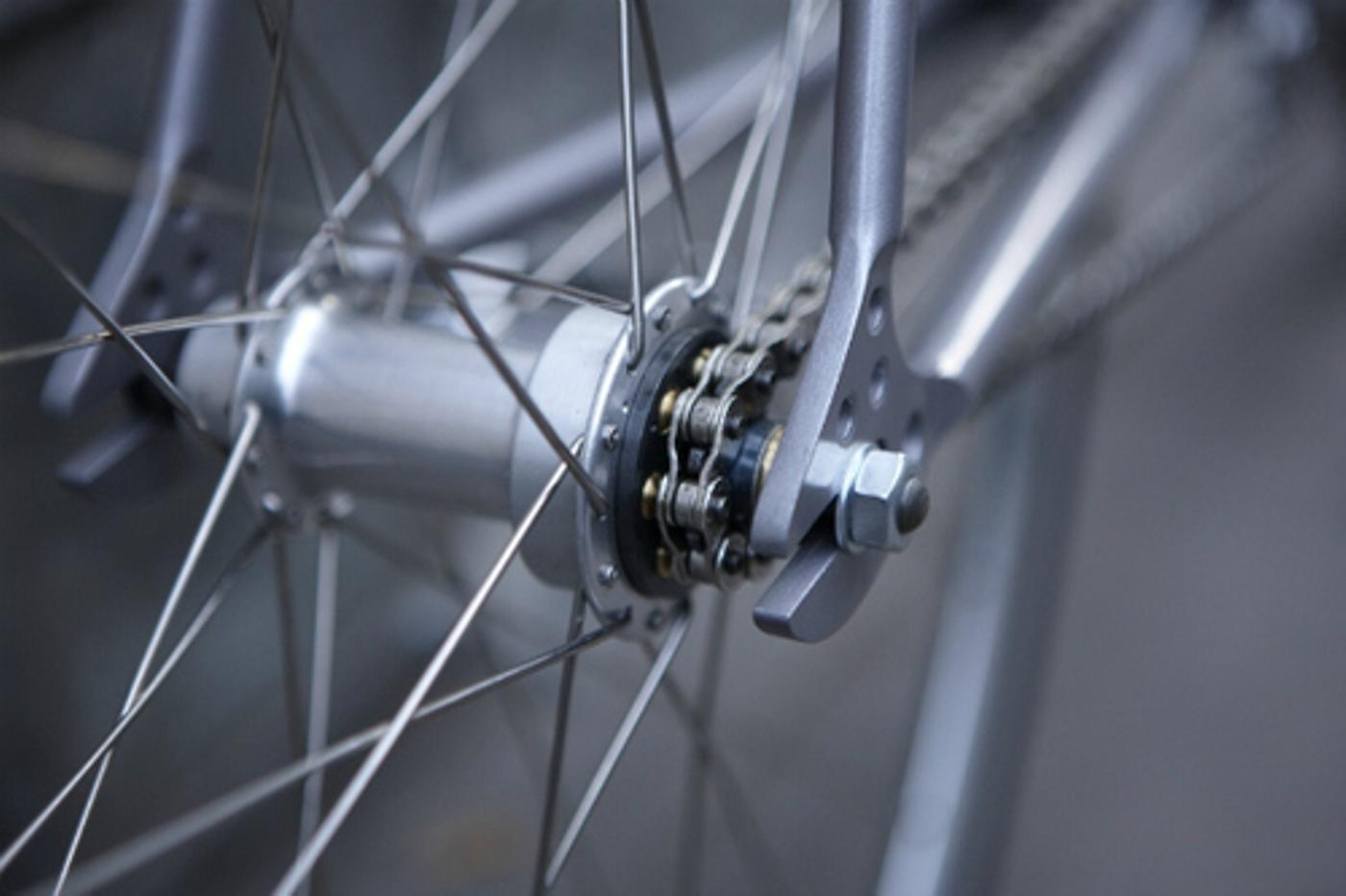 Suicycle-02.jpg