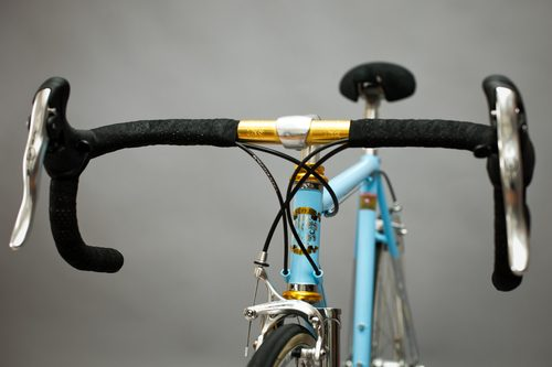 Superb-Marcato-Lugged-Road-Bicycle-Frame6.jpg