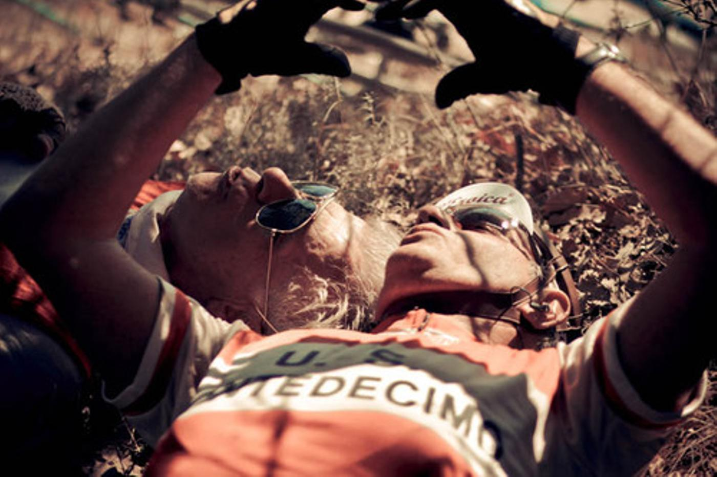 fng-feature-eroica-2011-report-1-02.jpg