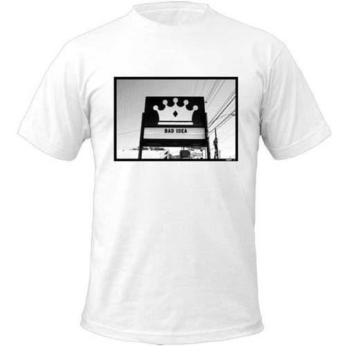 Empire-shirt.jpg