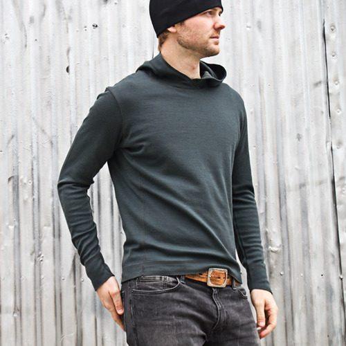 Faroe-pullover-8.jpg