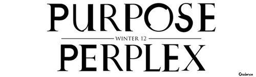 Purpose_perplex-600.jpg