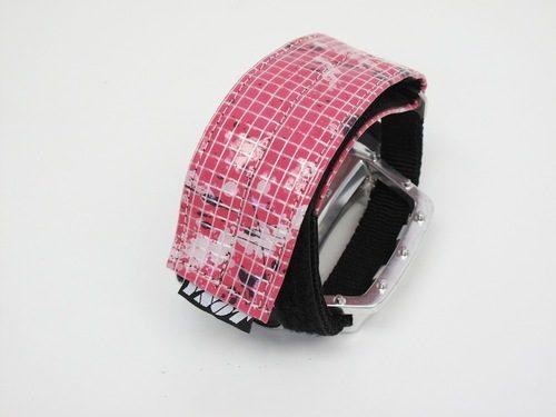 YNOT-Cycle-Pink-Pedal-Straps.jpg