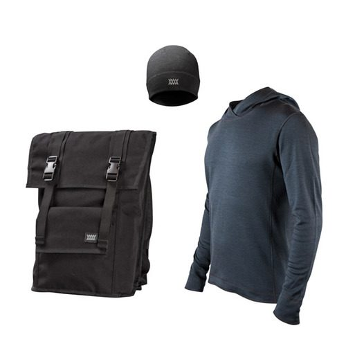 commuter-backpack-discount-bundle.jpg