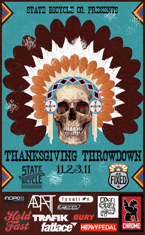 thanksgivingthowdownfinal.jpg