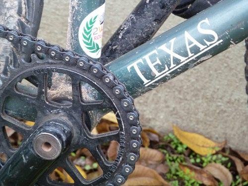 BikeJerks.jpg