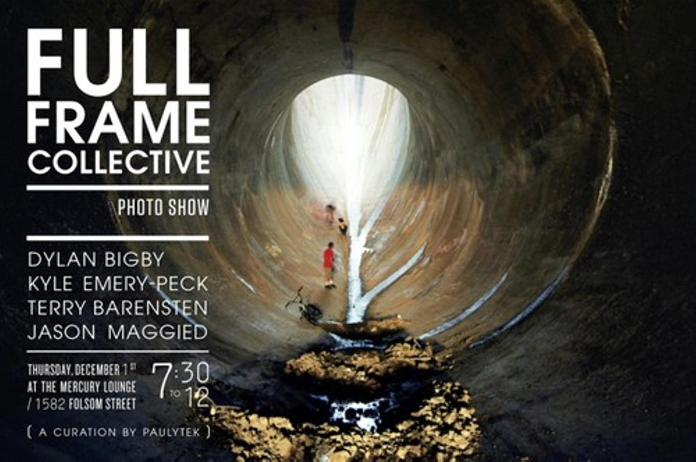 FullFrameCollectiveShow.jpg