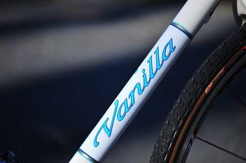 Vanilla-01.jpg