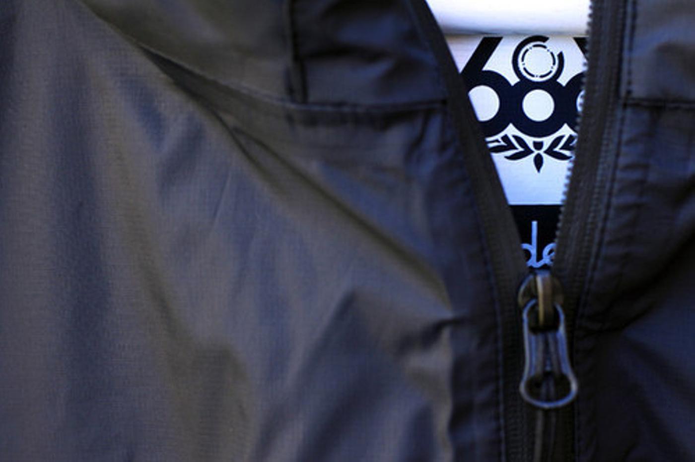 Zipper_Logo_grande.jpeg