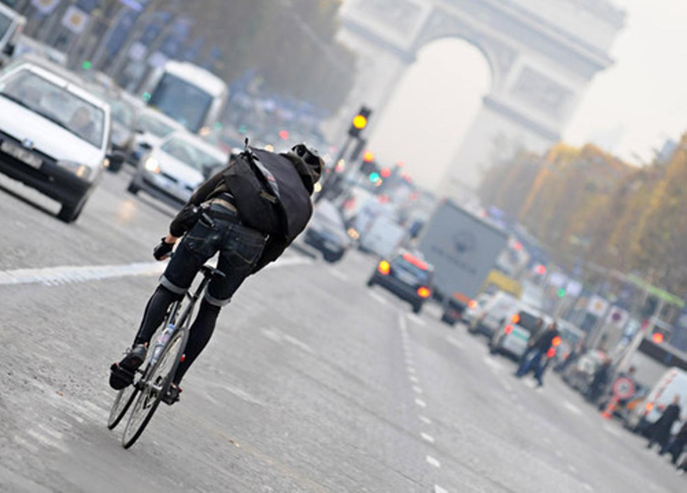 bike-messenger_clement03_2011.jpg