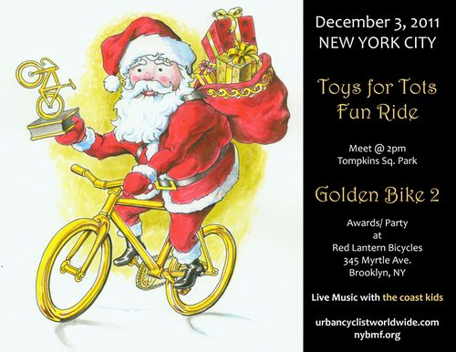 toys4tots_flyer_email.jpg