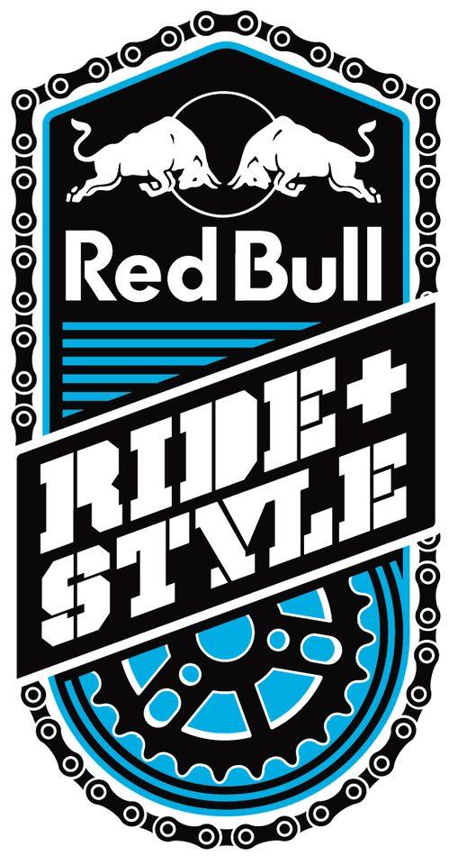 Ride+Style_2c_Vertical.jpg