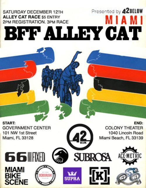 bffalley2.jpg