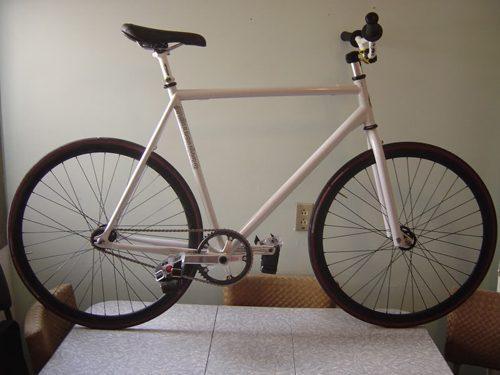 bike005.jpg