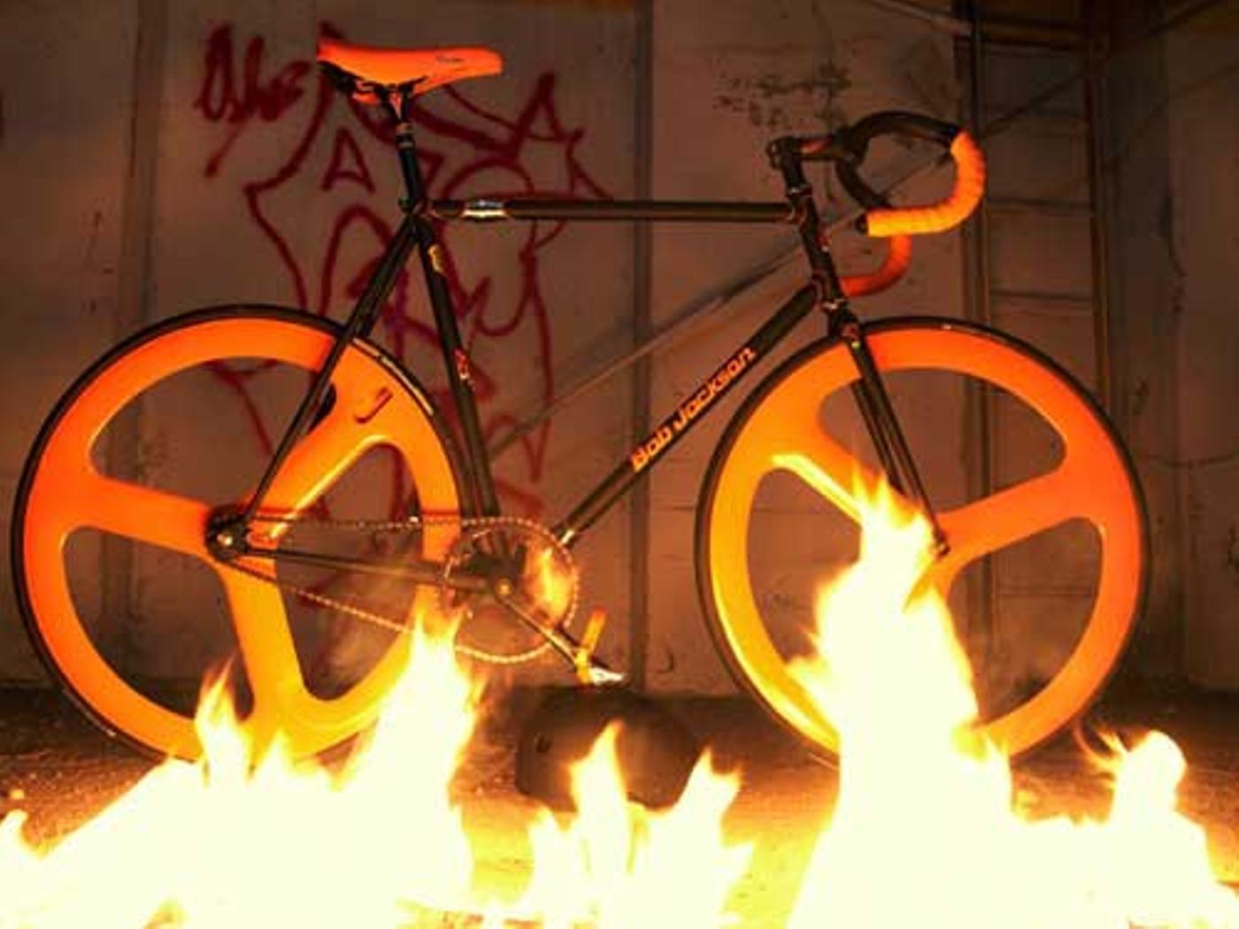 bike4forweb.jpg