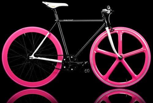 bikeside2-500x339.jpg