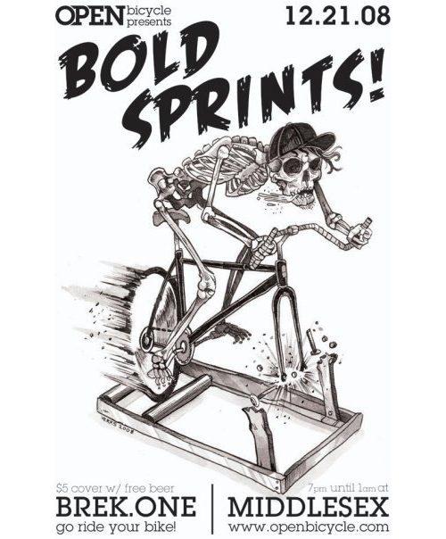 boldsprints_flyer.jpg