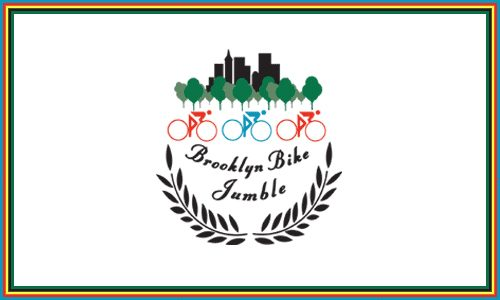 brooklyn-bike-jumble-logo.jpg