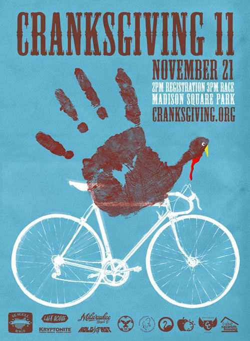cranksgiving_nyc_2009.jpg